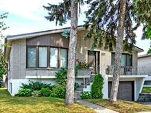 House for sale in Côte-Saint-Luc, Montréal (Island), 5615, Avenue  Greenwood, 20540493 - Centris.ca