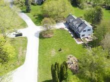 House for sale in Stanbridge Station, Montérégie, 361 - 371, Route  202, 23036406 - Centris.ca