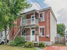 Duplex for sale in Rivière-des-Prairies/Pointe-aux-Trembles (Montréal), Montréal (Island), 531 - 533, 30e Avenue, 20130355 - Centris.ca