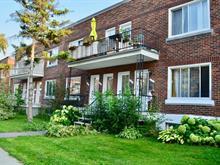 Condo / Appartement à louer à Verdun/Île-des-Soeurs (Montréal), Montréal (Île), 1110, Rue  Argyle, 23240499 - Centris.ca