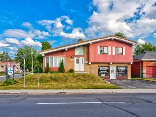 Maison à vendre à Repentigny (Le Gardeur), Lanaudière, 350, boulevard  Lacombe, 10432681 - Centris.ca