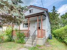 Maison à vendre à Gatineau (Hull), Outaouais, 126, Rue  Amherst, 24719066 - Centris.ca