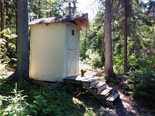 House for sale in Rouyn-Noranda, Abitibi-Témiscamingue, 55, Île  Lac Dasserat, 22092216 - Centris.ca