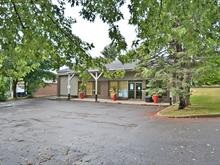 Commercial building for sale in Québec (La Haute-Saint-Charles), Capitale-Nationale, 4010, boulevard des Cimes, 10328239 - Centris.ca
