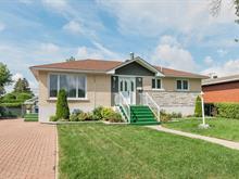 Maison à vendre in Vimont (Laval), Laval, 1780, Rue  Dumas, 9483726 - Centris.ca