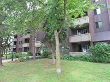 Condo for sale in Anjou (Montréal), Montréal (Island), 9100, Avenue  Montesquieu, apt. 204, 26434413 - Centris.ca