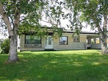 Maison à vendre à Baie-Comeau, Côte-Nord, 1071, Rue  Gallix, 21153472 - Centris.ca