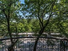Condo for sale in Le Plateau-Mont-Royal (Montréal), Montréal (Island), 3770, Avenue du Parc-La Fontaine, 10785866 - Centris.ca