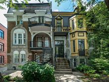 Condo à vendre à Le Plateau-Mont-Royal (Montréal), Montréal (Île), 3770, Avenue du Parc-La Fontaine, 10785866 - Centris.ca