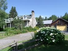 Hobby farm for sale in Sainte-Béatrix, Lanaudière, 41, Rang  Saint-Jacques, 18662119 - Centris.ca
