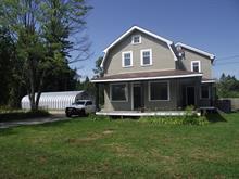 Maison à vendre à Déléage, Outaouais, 214, Route  107, 16443690 - Centris.ca