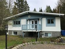Maison à vendre à Sainte-Adèle, Laurentides, 180 - 182, Rue  Jos-Monferrand, 10411042 - Centris.ca