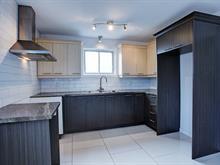 Condo / Apartment for rent in Ahuntsic-Cartierville (Montréal), Montréal (Island), 12087, Rue  Marsan, 17393332 - Centris.ca