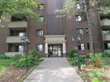 Condo à vendre à Anjou (Montréal), Montréal (Île), 9100, Avenue  Montesquieu, app. 304, 19958013 - Centris.ca
