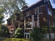 Condo / Apartment for rent in Montréal-Ouest, Montréal (Island), 8034A, Chemin  Avon, 25052922 - Centris.ca