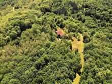 Maison à vendre à Saint-Émile-de-Suffolk, Outaouais, 333, Rang du Verger, 28799277 - Centris.ca