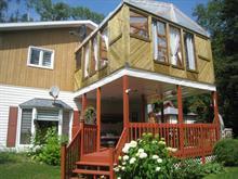 Maison à vendre à Saint-René-de-Matane, Bas-Saint-Laurent, 83, Route  195, 16837372 - Centris.ca