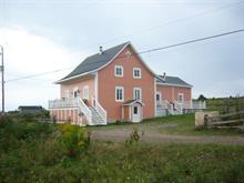 House for sale in Notre-Dame-des-Sept-Douleurs, Bas-Saint-Laurent, 6805, Chemin de l'Île, 14355889 - Centris.ca
