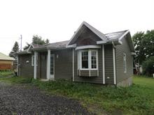 Maison à vendre à Desjardins (Lévis), Chaudière-Appalaches, 393, Chemin des Îles, app. A, 11202755 - Centris.ca