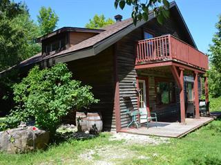 Maison à vendre à Saint-Armand, Montérégie, 219, Chemin  Solomon, 15303800 - Centris.ca