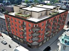 Condo / Appartement à louer à Saint-Hyacinthe, Montérégie, 1600, Rue des Cascades Ouest, app. 505, 28613436 - Centris.ca