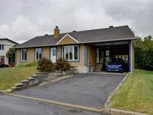 House for sale in L'Ancienne-Lorette, Capitale-Nationale, 1625, Rue de Courtrai, 9845645 - Centris.ca