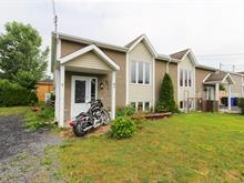 Maison à vendre à Sainte-Angèle-de-Monnoir, Montérégie, 9, Rue des Prés-Verts, 21724098 - Centris.ca