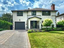 Maison à vendre à Mont-Royal, Montréal (Île), 330, Avenue  Grenfell, 23894784 - Centris.ca