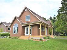 House for sale in Saint-Georges, Chaudière-Appalaches, 208, Rue de la Sapinière, 25150936 - Centris.ca
