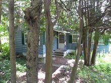 House for sale in Piedmont, Laurentides, 654, Chemin de la Rivière, 19090436 - Centris.ca