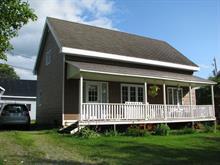 House for sale in Saint-Malachie, Chaudière-Appalaches, 600, 8e Rue, 12257806 - Centris.ca