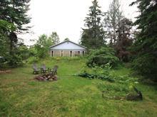Cottage for sale in Saint-Alphonse-Rodriguez, Lanaudière, 31, 1re rue  Rivest, 23155924 - Centris.ca