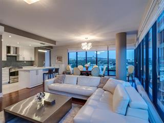 Condo / Appartement à louer à Montréal (Côte-des-Neiges/Notre-Dame-de-Grâce), Montréal (Île), 4239, Rue  Jean-Talon Ouest, app. 905, 17384321 - Centris.ca