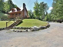 Maison à vendre à Sainte-Marguerite-du-Lac-Masson, Laurentides, 479, Chemin de Sainte-Marguerite, 25575226 - Centris.ca