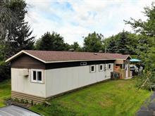 Maison à vendre à Saint-Antoine-sur-Richelieu, Montérégie, 6, Chemin du Rivage, 27459173 - Centris.ca