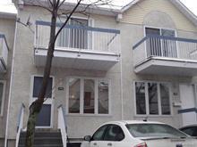 Townhouse for rent in Sainte-Catherine, Montérégie, 3793, Rue des Sources, 27943487 - Centris.ca