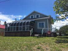 House for sale in Notre-Dame-des-Neiges, Bas-Saint-Laurent, 5, Chemin de la Grève-Fatima, 13747623 - Centris.ca