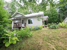 Cottage for sale in Sainte-Marcelline-de-Kildare, Lanaudière, 855, 10e Rang Sud, 23417863 - Centris.ca