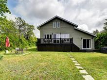 House for sale in Rimouski, Bas-Saint-Laurent, 268, Chemin du Lac-Bellavance, 17472944 - Centris.ca