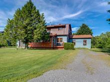 Maison à vendre à Hemmingford - Canton, Montérégie, 513, Chemin  Fisher, 13928662 - Centris.ca