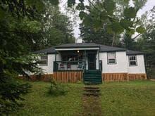 Maison à vendre à Sainte-Agathe-des-Monts, Laurentides, 181, Chemin  Saint-Jean, 13981743 - Centris.ca