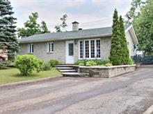 House for sale in La Haute-Saint-Charles (Québec), Capitale-Nationale, 4074, Carré  La Frenaye, 18292213 - Centris.ca