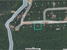 Terrain à vendre à Duhamel, Outaouais, Chemin de la Petite-Nation, 26628313 - Centris.ca