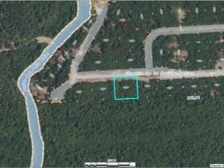 Lot for sale in Duhamel, Outaouais, Chemin de la Petite-Nation, 26628313 - Centris.ca
