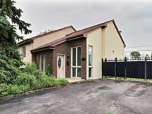 Maison à vendre à Saint-François (Laval), Laval, 465, Rue  Duchesneau, 21774646 - Centris.ca