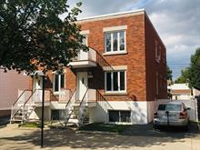 Triplex à vendre à Mercier/Hochelaga-Maisonneuve (Montréal), Montréal (Île), 3023 - 3027, Rue  Dickson, 11287076 - Centris.ca