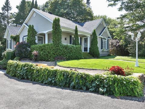 Maison à vendre à Venise-en-Québec, Montérégie, 177, 34e Rue Ouest, 19062147 - Centris.ca