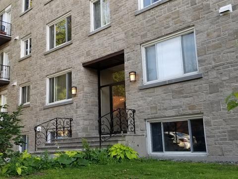 Condo à vendre à Côte-des-Neiges/Notre-Dame-de-Grâce (Montréal), Montréal (Île), 5820, Place  Decelles, app. 6, 13386634 - Centris.ca