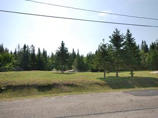 Lot for sale in Notre-Dame-des-Neiges, Bas-Saint-Laurent, Chemin de la Grève-Fatima, 15362538 - Centris.ca