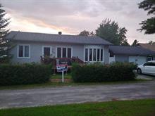 House for sale in Saint-Lin/Laurentides, Lanaudière, 855, Rang  Sainte-Henriette, 23923506 - Centris.ca